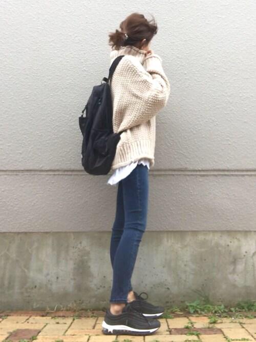 https://wear.jp/mayuko718325/13529119/