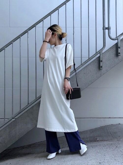 https://wear.jp/hrk_ot/16557704/