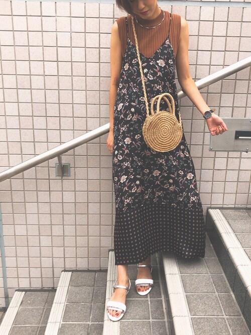 https://wear.jp/vis_wear034/14986183/