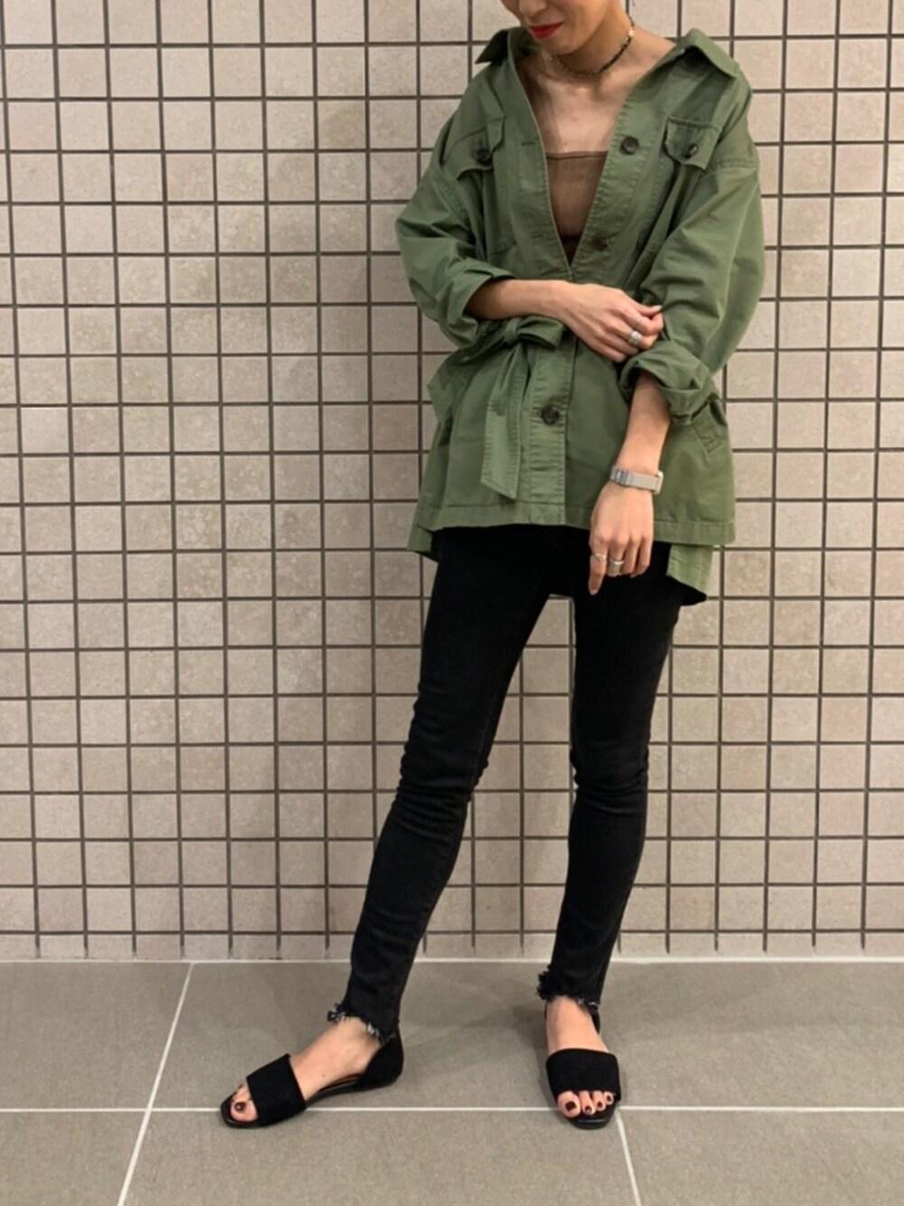 https://wear.jp/vis_wear034/16550132/