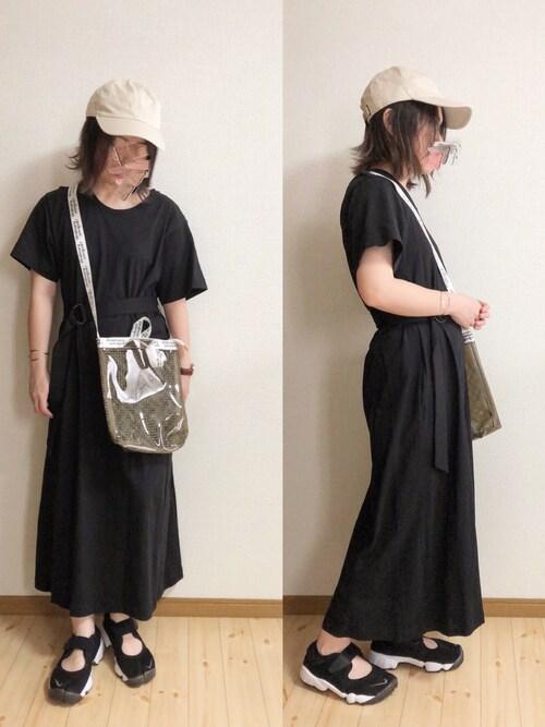 https://wear.jp/marurun911/14771107/