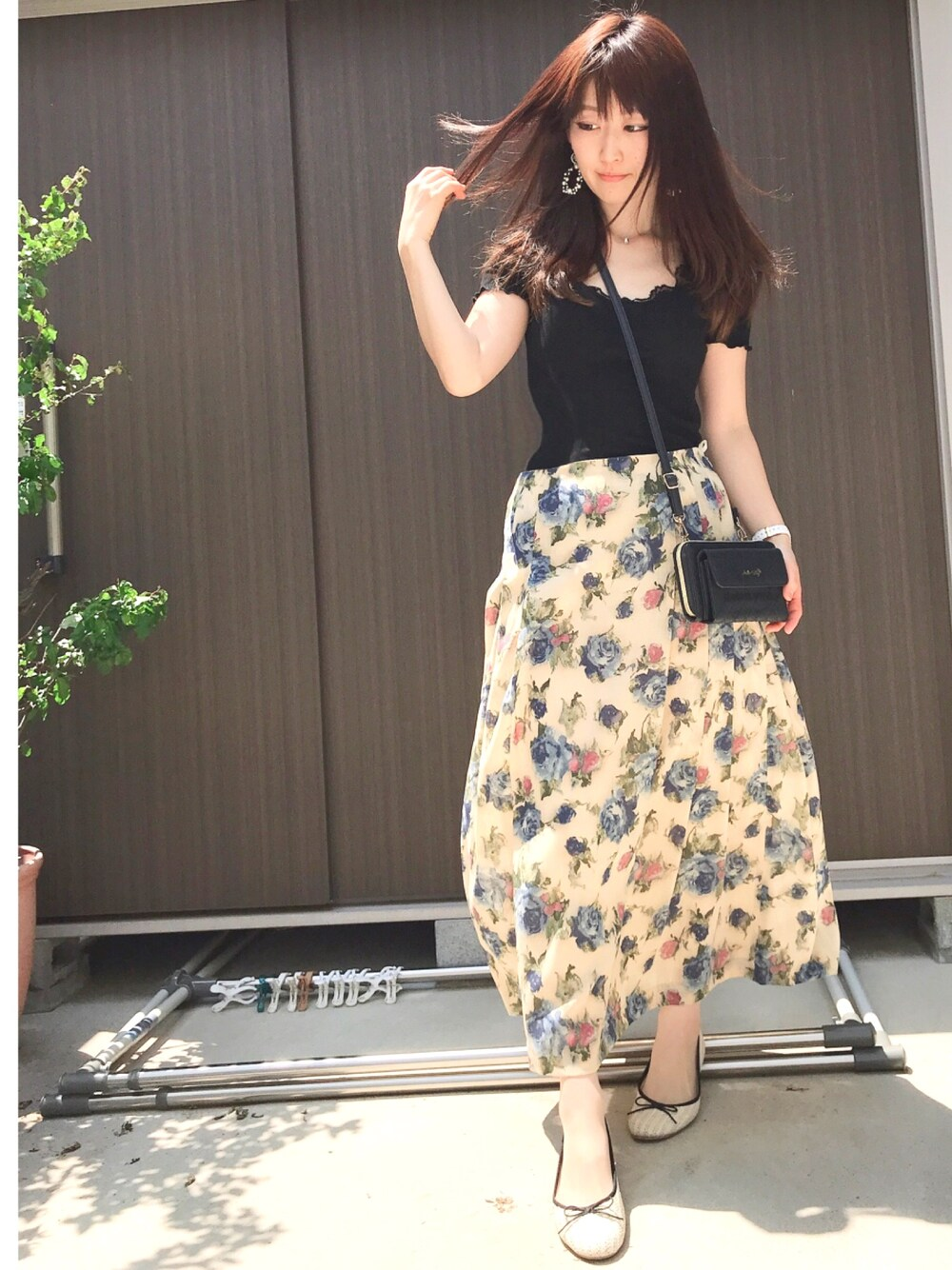 https://wear.jp/yasugiro/14671869/