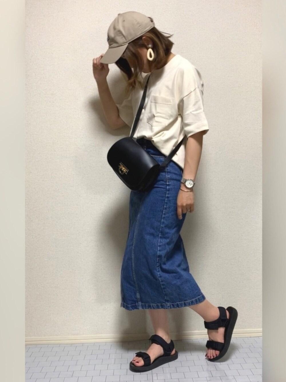 https://wear.jp/by_ec/763459/