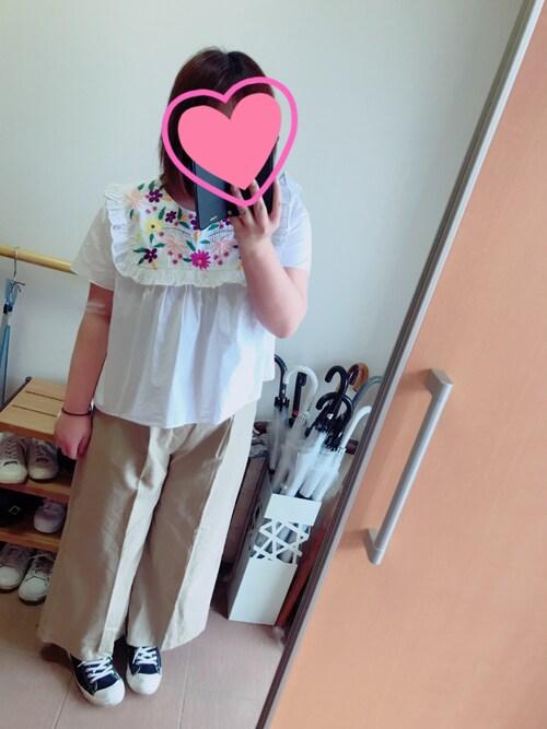 https://wear.jp/myp0210/10275901/