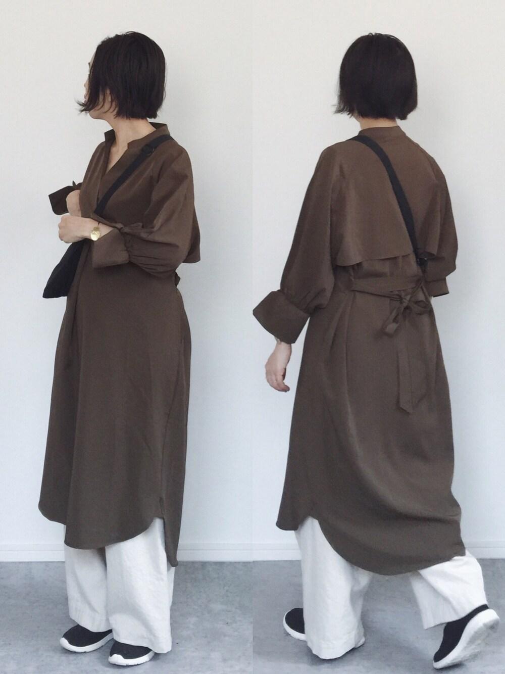 https://wear.jp/taka88/12271261/