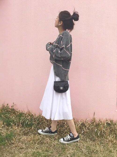 https://wear.jp/hiroe7016/12143980/