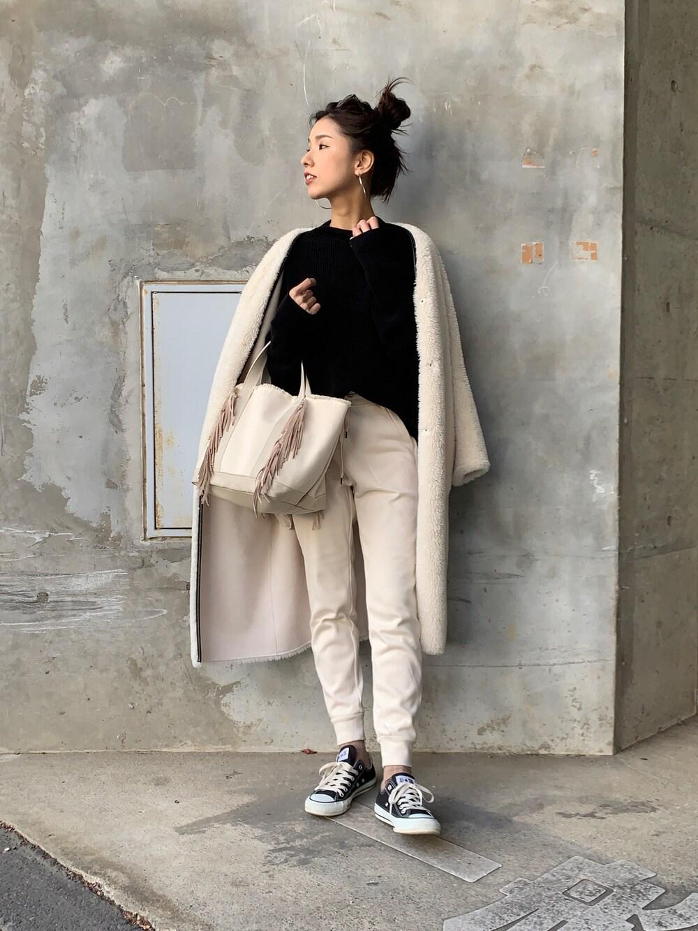 https://wear.jp/hiroe7016/13862393/