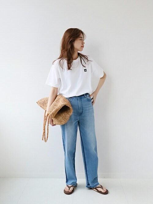 https://wear.jp/relume_472_1/19362211/