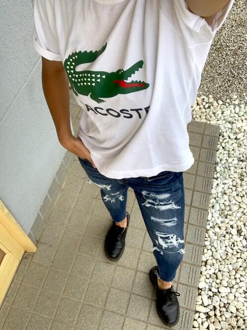 https://wear.jp/sakumaidesu/15167820/