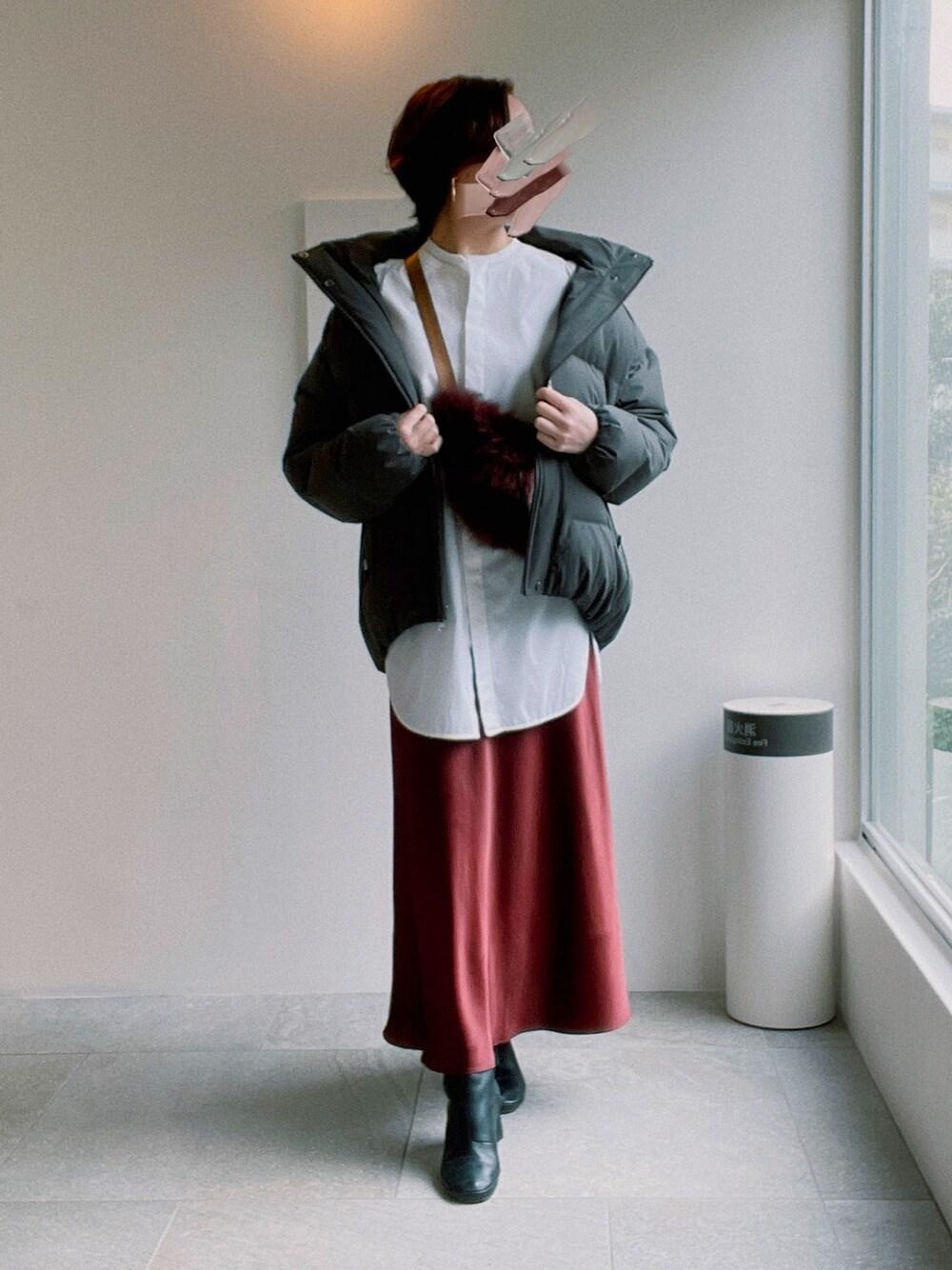 https://wear.jp/okapi5624/10834160/