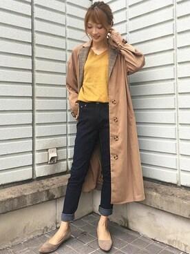 ファッション系統別おしゃれなコーディネイトと流行りの服5選!
