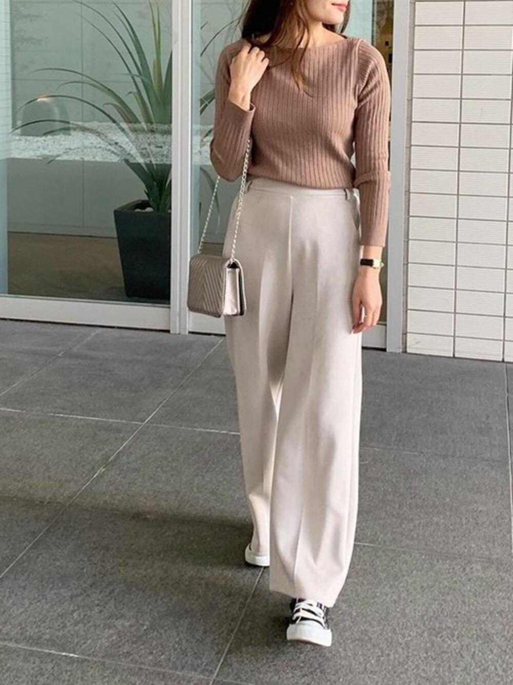 https://wear.jp/kobelettuce/14019988/