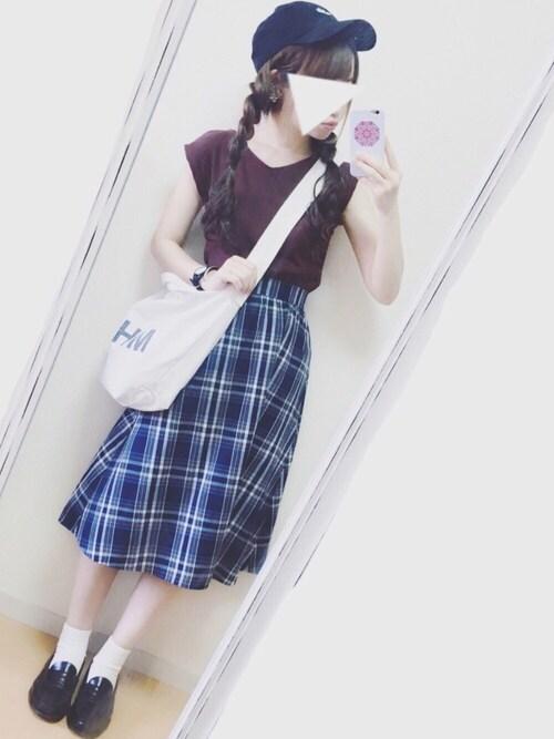 https://wear.jp/s0amp/12677983/