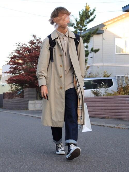 https://wear.jp/matsu10/15555383/