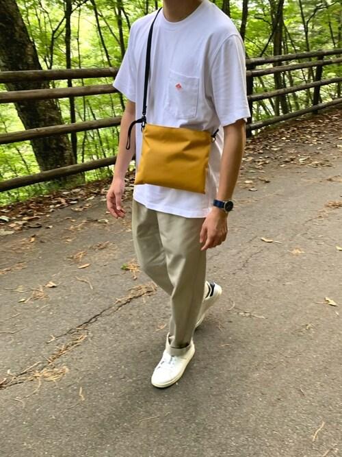 https://wear.jp/yuipp01/17411807/