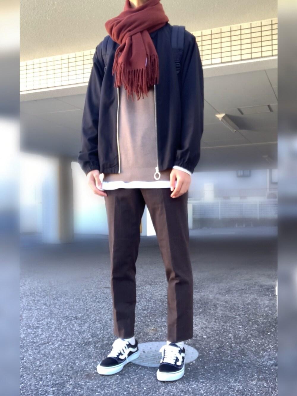 https://wear.jp/shoyu0000/15815747/