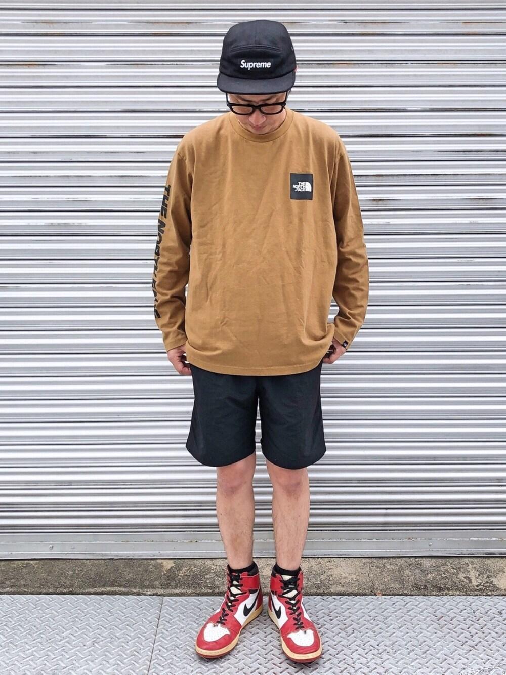https://wear.jp/tatsuya1976/15315400/