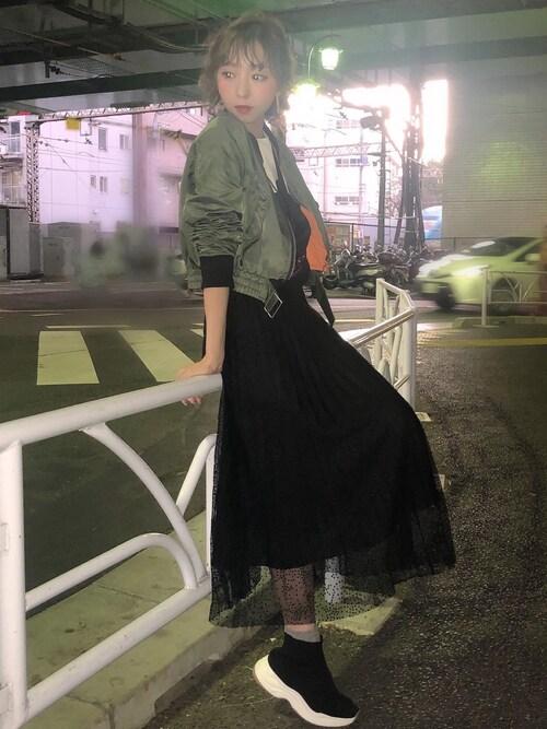 https://wear.jp/mireka/15744957/