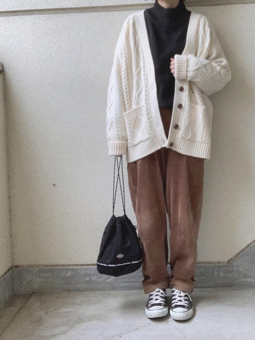 https://wear.jp/dossii/15837590/