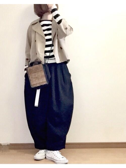 https://wear.jp/sp/cohalu/12007058/