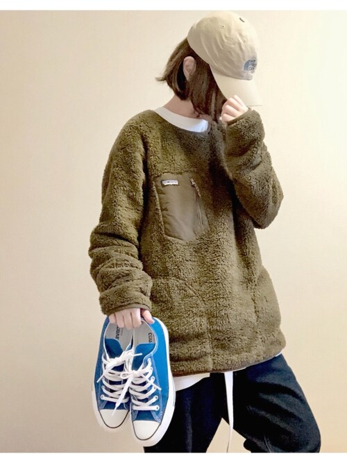 https://wear.jp/cohalu/13414862/