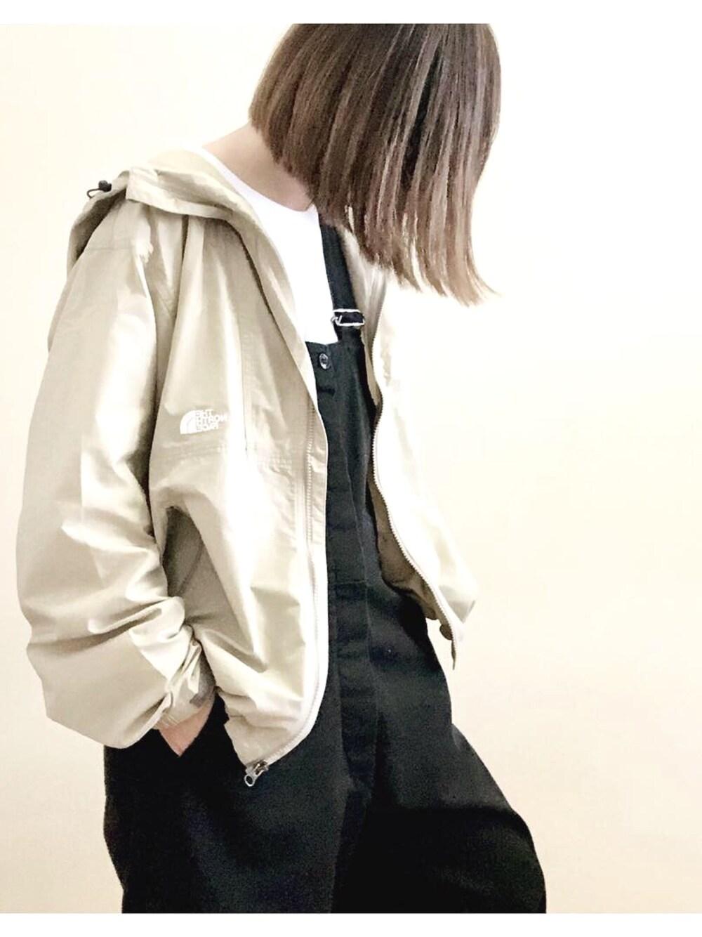 https://wear.jp/cohalu/14333308/