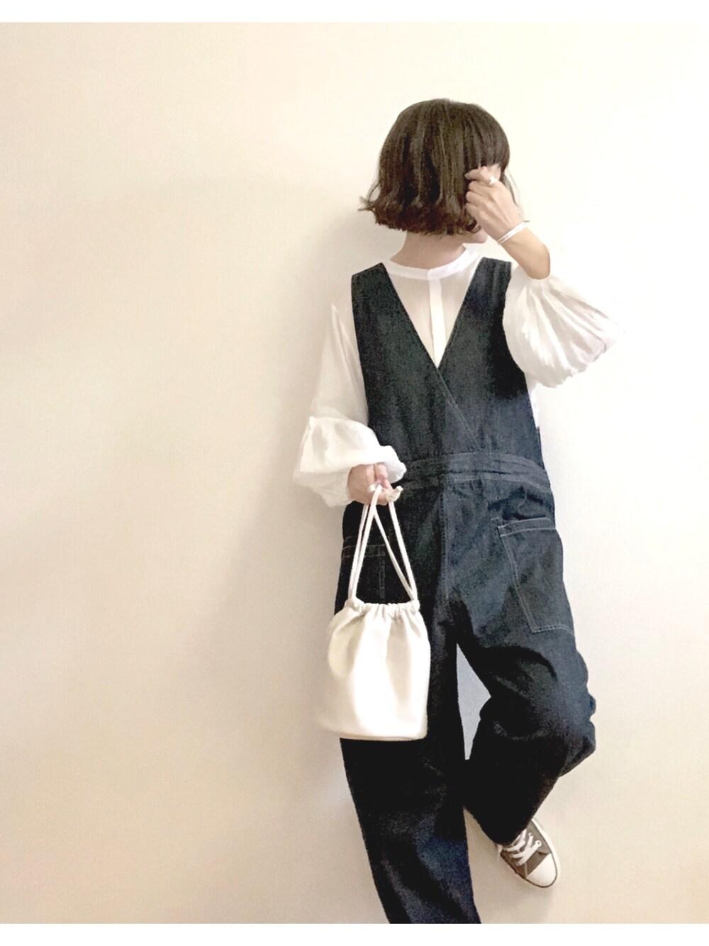 https://wear.jp/cohalu/15293474/