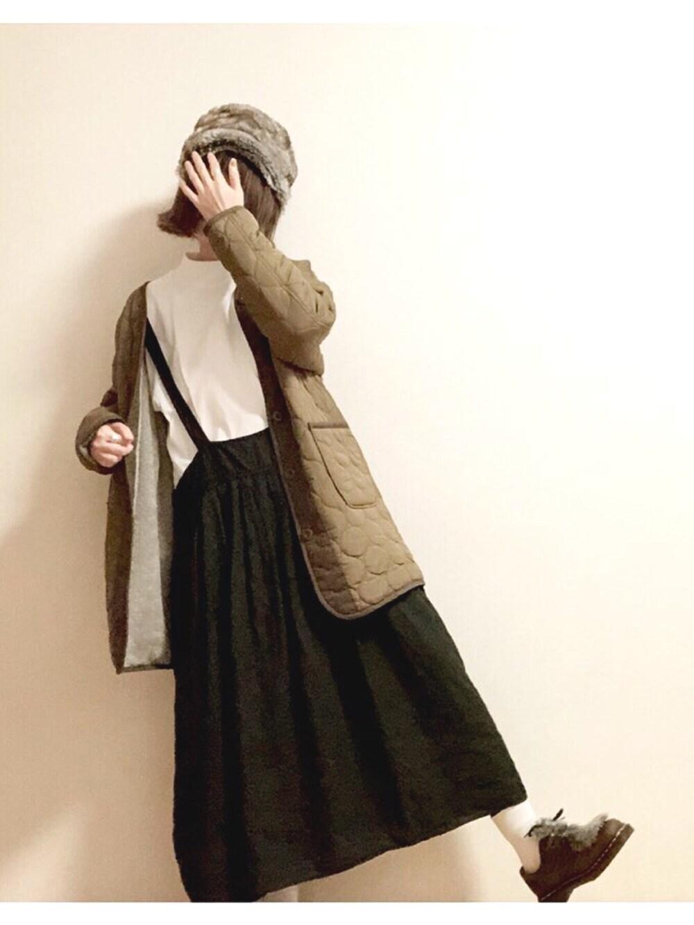 https://wear.jp/cohalu/15646181/