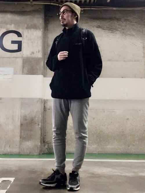 https://wear.jp/lowjack1985/13919066/