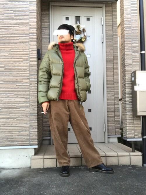 https://wear.jp/tacques/13744104/