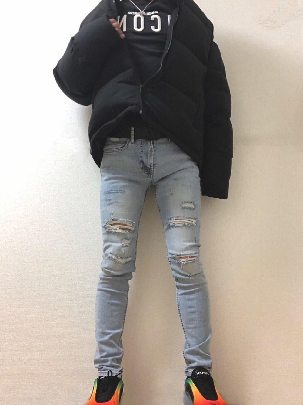 https://wear.jp/1229tatsuya/15644622/