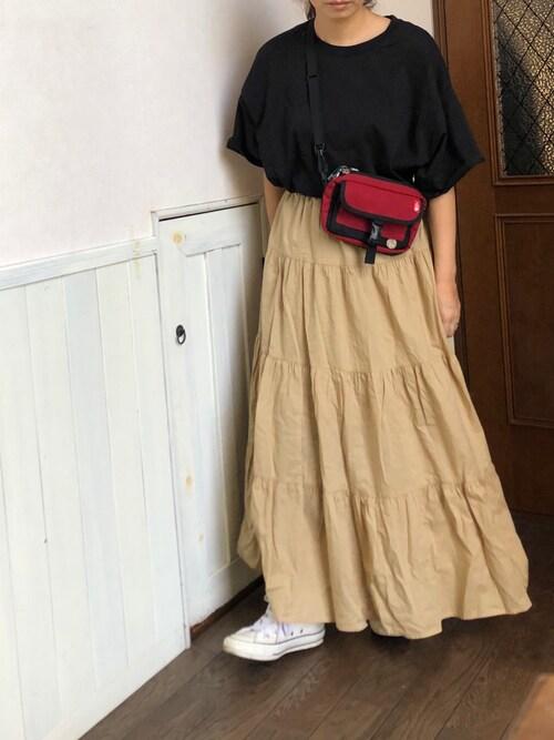 https://wear.jp/aiaihappy/15448556/