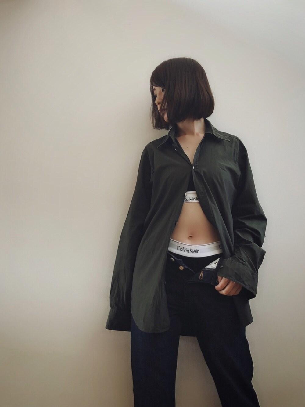 https://wear.jp/mika9623/13949198/