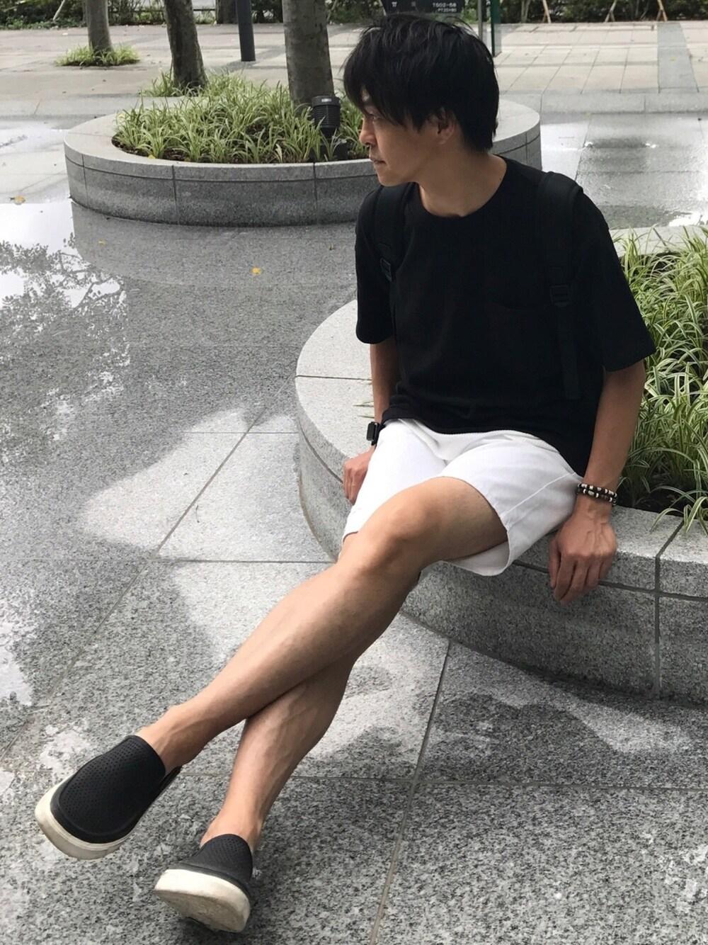 https://wear.jp/yk8406109/10518620/
