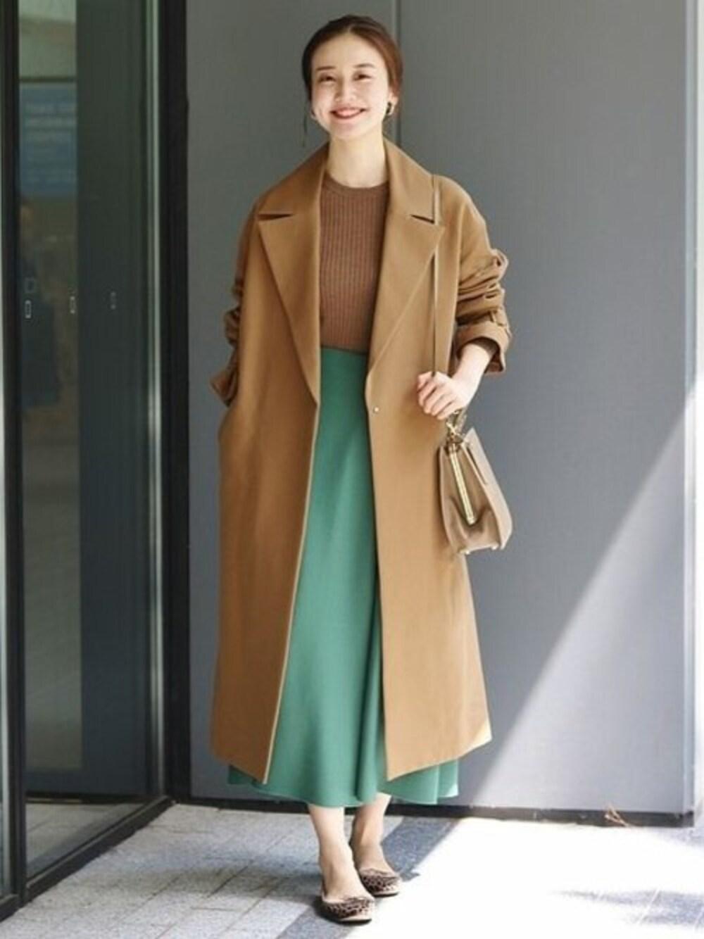 https://wear.jp/iena2003/15199066/