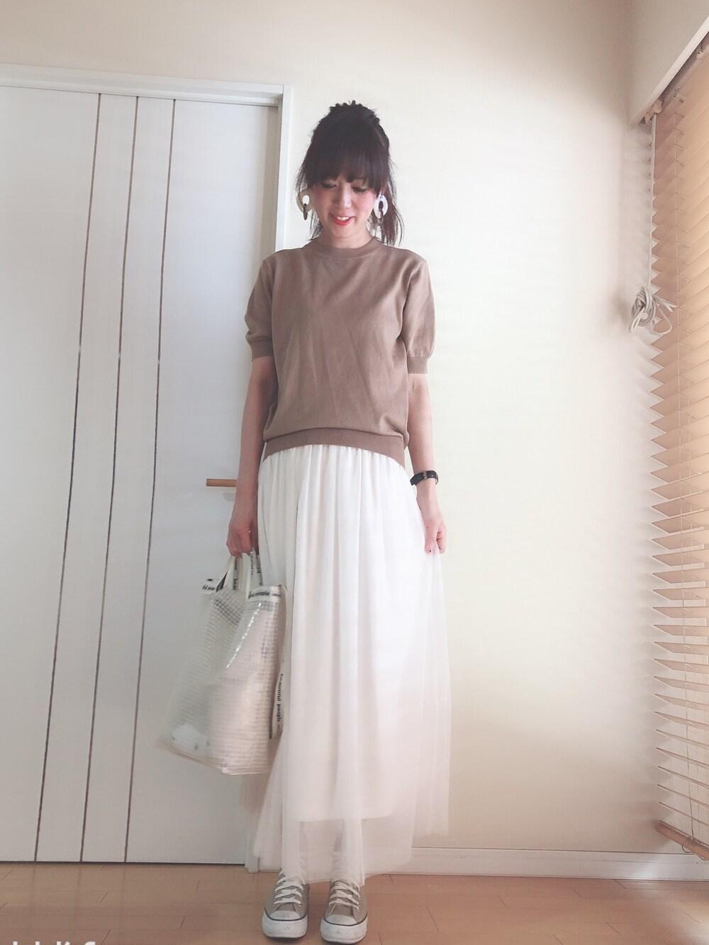 https://wear.jp/emirinrin0302/14776686/