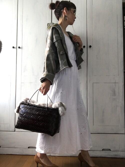 https://wear.jp/mayuminmayumin/15345330/
