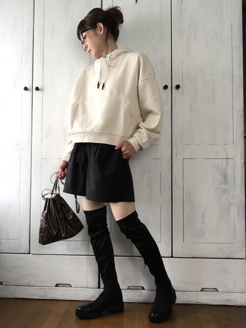 https://wear.jp/mayuminmayumin/15422853/