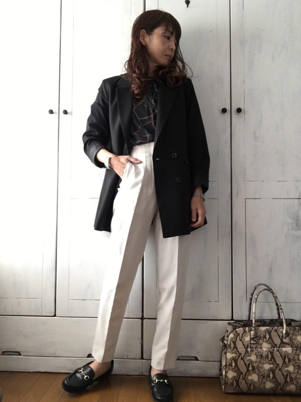 https://wear.jp/mayuminmayumin/15742878/