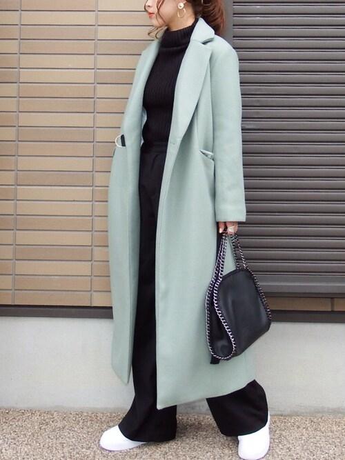 https://wear.jp/miho373/13744020/