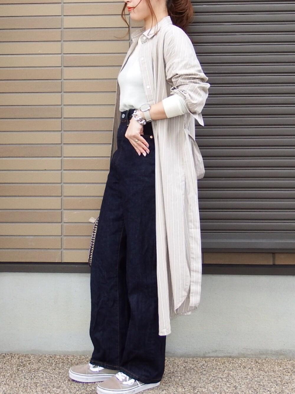 https://wear.jp/miho373/14258010/