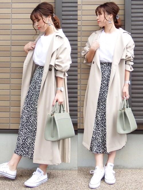 https://wear.jp/sp/miho373/14291039/