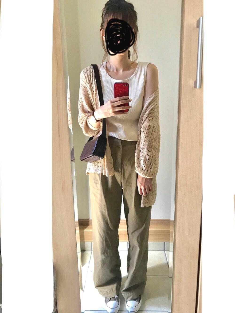 https://wear.jp/saaatomiyuuu/15296465/