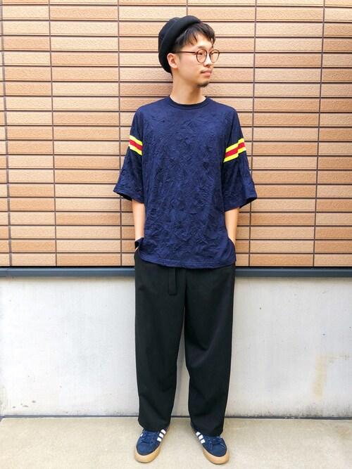 https://wear.jp/a631107/13329798/