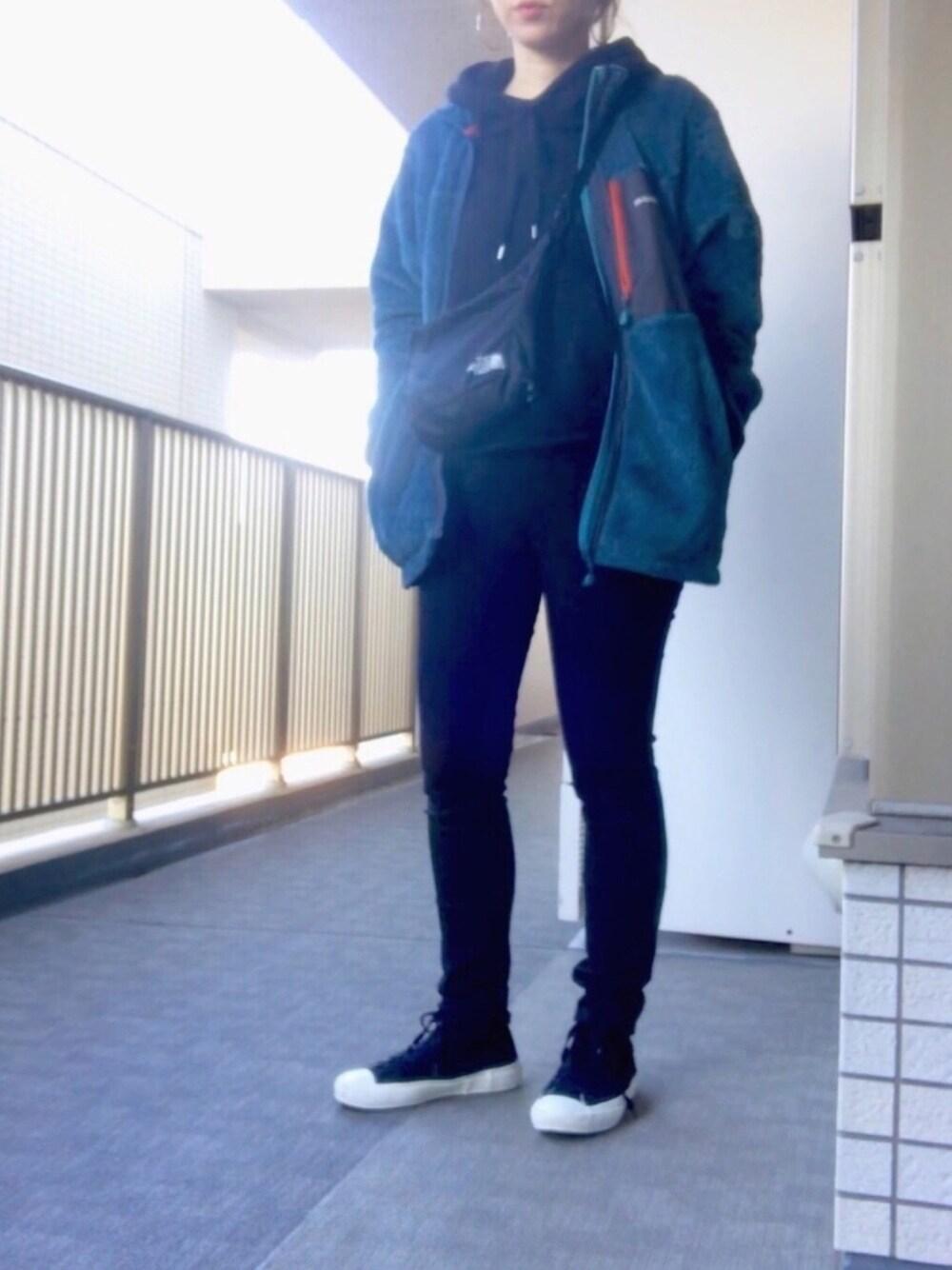 https://wear.jp/wasabi37/16047937/