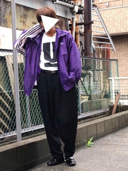 https://wear.jp/tententenmu/14948664/