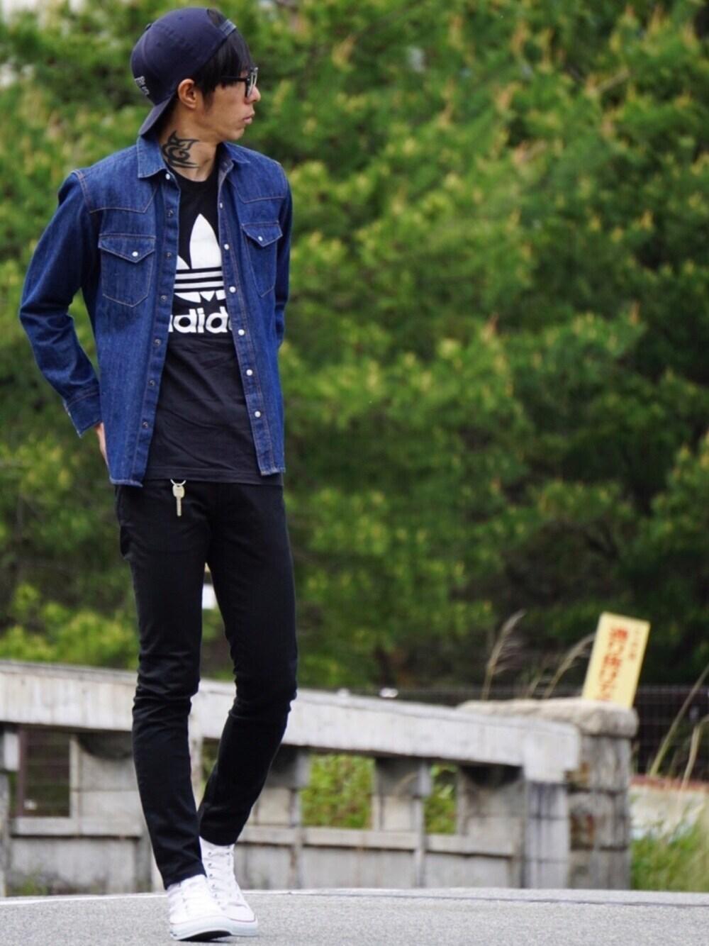 https://wear.jp/titysan/9962405/