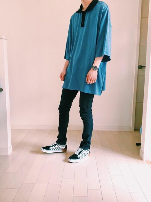 https://wear.jp/oneokrock0826/14906513/