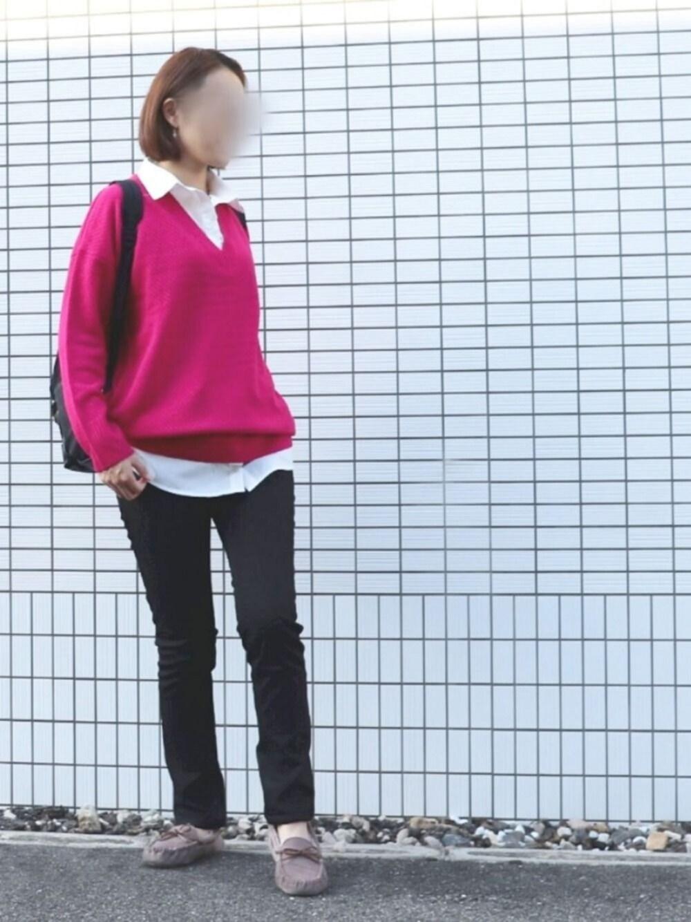 https://wear.jp/sp/saintia001/13571404/