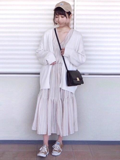 https://wear.jp/kurebooo/14533827/